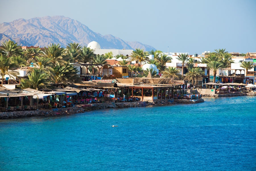 Image result for dahab city